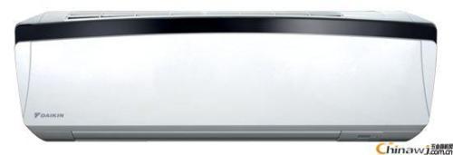 空调移机制冷剂回收方法