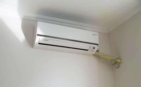 空调如何清洗你了解吗?