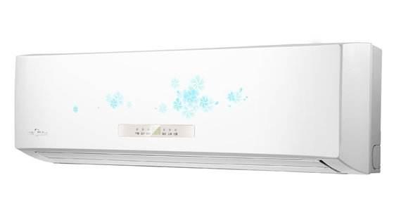 空调制冷使用的氟利昂是什么?