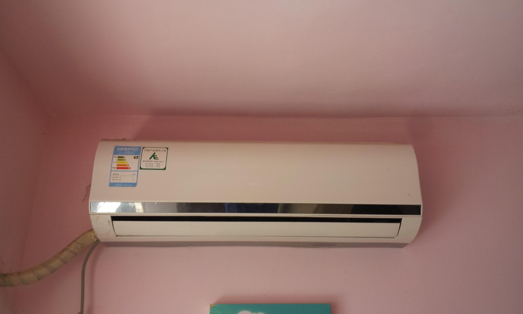 空调安装需要什么工具?