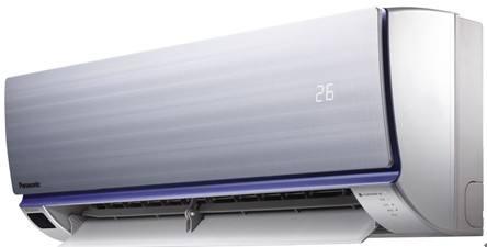 空调能效比率知识