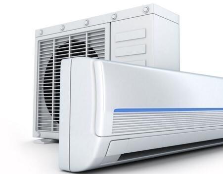 维护空调以延长其使用寿命