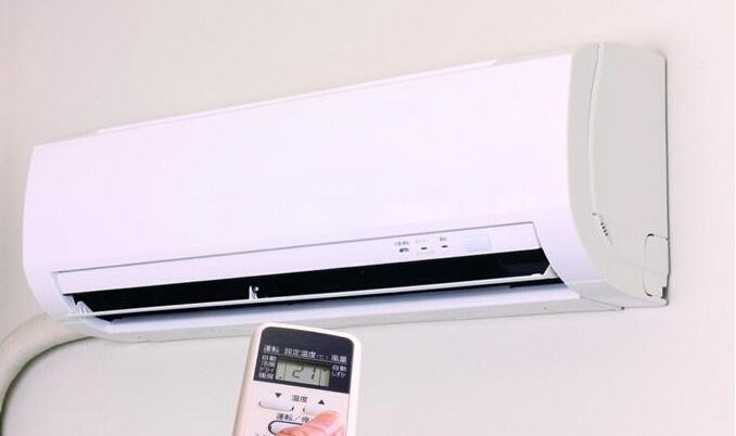 长期使用空调对健康的危害